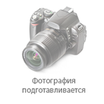 Картридж Brother LC-529XL Bk черный для Brother DCP-J100/ DCP-J105/ MFC-J200