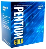 Процессор Intel Pentium G5400 OEM TPD 54W, 2/4, Base 3.7GHz, 4Mb, LGA1151v2 (Coffee Lake)