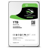 Жесткий диск 1Tb Seagate ST1000DM010 BarraCuda SATA III (7200rpm 64Mb)