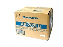 Девелопер Sharp AR5316/160/205 (50 000 копий)