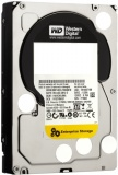 Жесткий диск 1Tb Western Digital WD1003FBYZ RE (7200rpm) 64Mb 3.5""