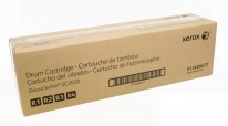 Фотобарабан Xerox DocuCentre SC2020 (76K)