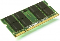Память оперативная SO-DIMM DDR3 8Gb (pc-12800) 1600MHz Kingston<Retail> (KVR16S11/8)